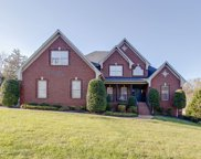 109 Buckhead Ct, Brentwood image