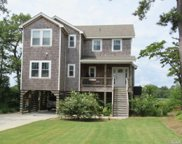 206 Sunrise Crossing Dr, Kill Devil Hills image