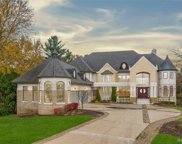 3425 W LONG LAKE, West Bloomfield Twp image