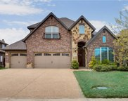 1121 Brigham Drive, Forney image