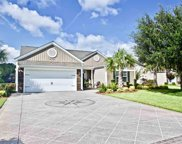 936 Welkin Ct., Conway image