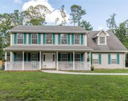 13035 Lake Mary Jane Road, Orlando image