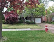 21239 HUNTINGTON, Harper Woods image