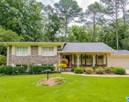 3241 Starlake Dr, Hoover image