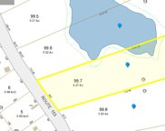 Lot 13 PP Province Lake Road, Wakefield image