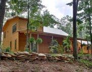 311 Treehouse Trail, Murphy image