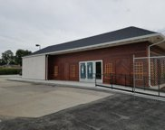 2210 S Bascom Ave, Campbell image