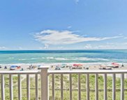 855 Salter Path Road Unit #227, Indian Beach image