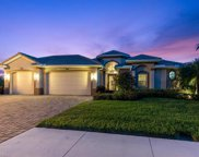 7418 Acorn Way, Naples image