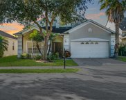 2623 Palesta Drive, New Port Richey image