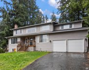 21624 NE 17th Place, Sammamish image