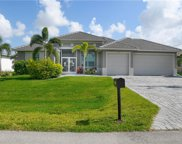 2132 SW 28th ST, Cape Coral image