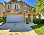 3844     Lake Circle Drive, Fallbrook image