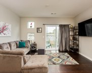 1118 Litton Ave #310 Unit #310, Nashville image