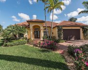 4785 Kittiwake Ct, Naples image