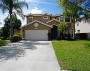 12838 Ivory Stone LOOP, Fort Myers image