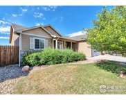 8721 19th St Rd, Greeley image