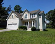 11830 Rimswell Place, Midlothian image