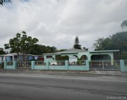 12620 Nw 22nd Ave, Miami image