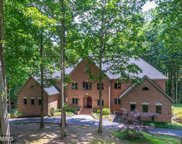 1511 WILD CRANBERRY DRIVE, Crownsville image