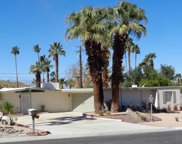 37651 Melrose Drive, Cathedral City image