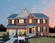 6206 BRIDGET WAY, Clarksville image