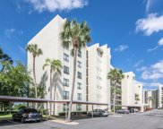 2617 Cove Cay Drive Unit 102, Clearwater image