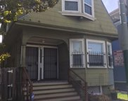 3840 Martin Luther King Jr Way, Oakland image