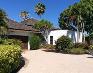 20583 Linksview Way, Boca Raton image