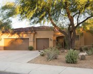8149 E Wing Shadow Road, Scottsdale image