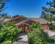 3247 Northwest Fairway Heights, Bend, OR image