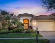8107 Laurel Ridge Court, Delray Beach image