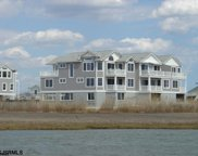 16 Neptune Dr Unit #16, Somers Point image