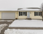 6382 Cope Drive, Marion image