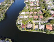 9815 Leeward CT, Fort Myers image