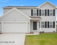920 Skyview Trail, Ionia image