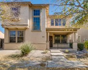 1665 S Constellation Way, Gilbert image