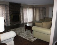 6600 S Poplar Woods Unit #2, Germantown image