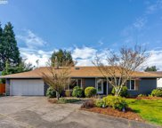 15359 SE DUCKEY  LN, Milwaukie image