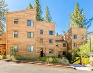 5078 Gold Bend, Truckee image