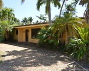 8180 Sw 135th St, Pinecrest image