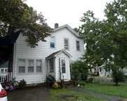 27 Lake Avenue, Middletown image