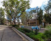 9750 Mesa Springs Way Unit #48, San Diego image