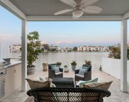 3555 Windspun Drive, Huntington Beach image