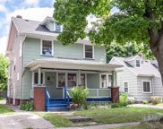 68 Arvine Heights, Rochester image