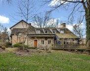 325 Stouts Valley, Williams Township image