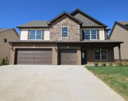 468 Summerfield, Clarksville image