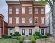 3120 Long Blvd Apt 101 Unit #101, Nashville image