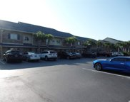 203 Double Eagle Dr. Unit E2, Surfside Beach image