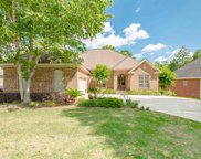8241 Pine Run, Spanish Fort image